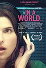 In a World...(2013)