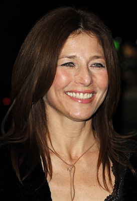 catherine keener imdbcatherine keener young, catherine keener height, catherine keener instagram, catherine keener voice over, catherine keener foto, catherine keener oliver platt movie, catherine keener bradley whitford, catherine keener, catherine keener imdb, catherine keener 2015, catherine keener and dermot mulroney, catherine keener twitter, catherine keener bad grandpa, catherine keener philip seymour hoffman, catherine keener commercial, catherine keener seinfeld, catherine keener verizon, catherine keener wiki, catherine keener net worth, catherine keener nudography