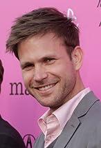 Matthew Davis's primary photo