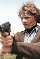 Image of Charles 'Scorpio Killer' Davis