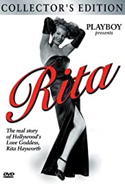 Rita(2003) Poster - Movie Forum, Cast, Reviews