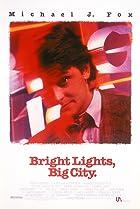 Image of Bright Lights, Big City