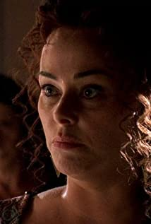 Polly Walker Picture