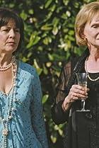 Image of Midsomer Murders: Vixen's Run