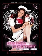 Maid's Secret poster