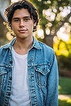 Image of Finn Roberts
