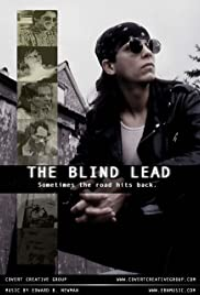 The Blind Lead Poster