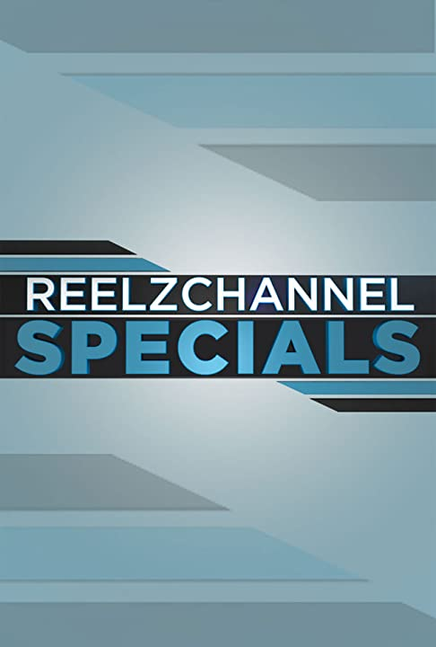ReelzChannel Specials (2011)