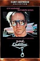 Image of Pink Cadillac