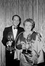 Primary image for The 19th Annual Primetime Emmy Awards