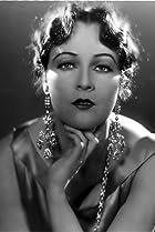 Image of Jacqueline Logan