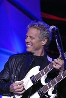 Don Felder Picture