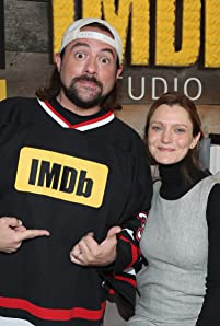 Check out who's stopping by the IMDb Studio at Sundance.