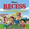 Recess (1997)