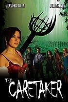 The Caretaker (2008) Poster