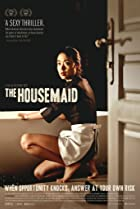 Image of The Housemaid
