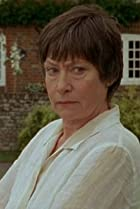 Image of Midsomer Murders: Painted in Blood