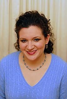 Jade Heasley Picture