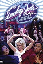 Image of Smokey Joe's Cafe: The Songs of Leiber and Stoller