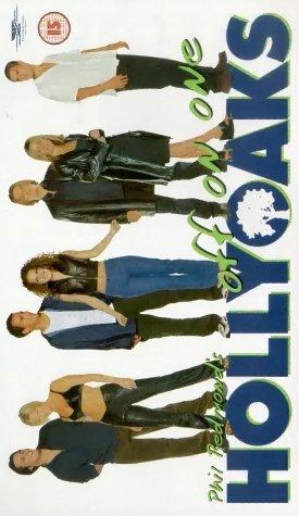 Hollyoaks (1995)