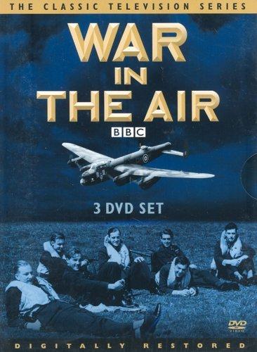 War in the Air (1954)