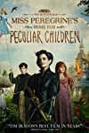 Miss Peregrine's Home for Peculiar Children Wins the Box Office with $28.5M