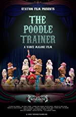 The Poodle Trainer(1970)