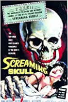 Image of The Screaming Skull