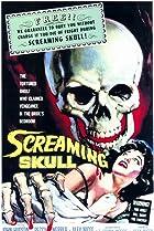 Image of The Screaming Skull