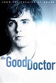 The Good Doctor s01e06 / The Good Doctor 1×06 CDA Online Zalukaj