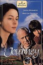 Image of Journey