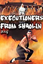 Image of Executioners from Shaolin