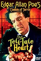 Image of The Tell-Tale Heart