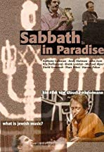 Sabbath in Paradise