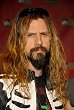 Rob Zombie's primary photo