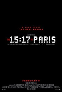 In the early evening of August 21, 2015, the world watched in stunned silence as the media reported a thwarted terrorist attack on Thalys train #9364 bound for Paris - an attempt prevented by three courageous young Americans traveling through Europe. The film follows the course of the friends' lives, from the struggles of childhood through finding their footing in life, to the series of unlikely events leading up to the attack. Throughout the harrowing ordeal, their friendship never wavers, making it their greatest weapon and allowing them to save the lives of the more than 500 passengers on board.
