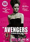 """The Avengers: What the Butler Saw (#4.22)"""