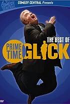 Image of Primetime Glick