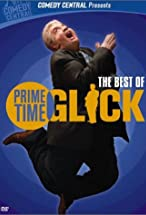 Primary image for Primetime Glick
