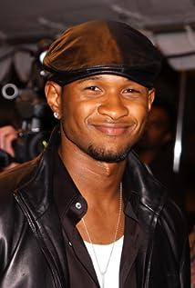 Usher Raymond Picture