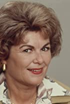 Image of Barbara Hale