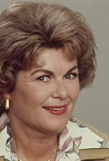 Barbara Hale Picture