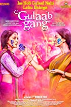 Image of Gulaab Gang