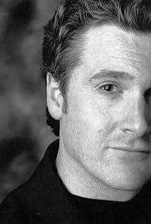 Aktori David Kaye