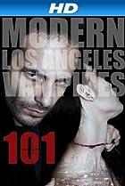 Image of 101: Modern Los Angeles Vampires