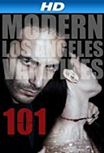 Primary image for 101: Modern Los Angeles Vampires