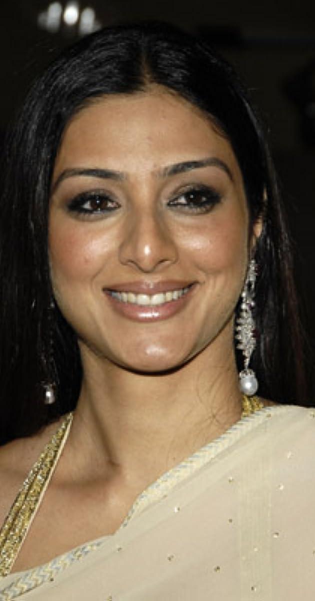 Tabu - IMDb Tabassum Hashmi
