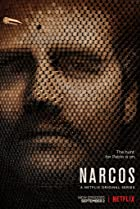 Image of Narcos