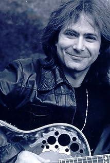 Tim Campione Picture
