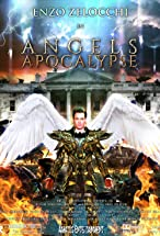 Primary image for Angels Apocalypse